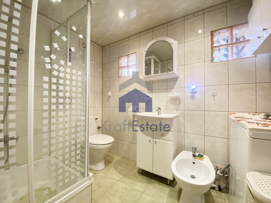 Dom na sprzedaż Ostrowsko  150m2 Foto 12