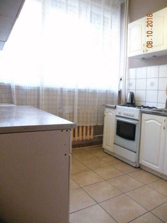 Mieszkanie dwupokojowe na wynajem Tychy, D  38m2 Foto 5