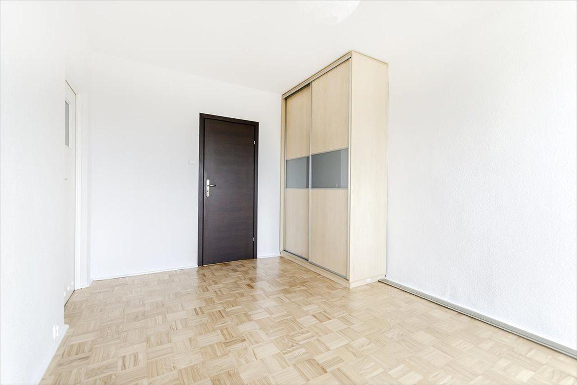 Mieszkanie trzypokojowe na sprzedaż Warszawa, Ursynów, Ursynów, Pięciolinii  83m2 Foto 9