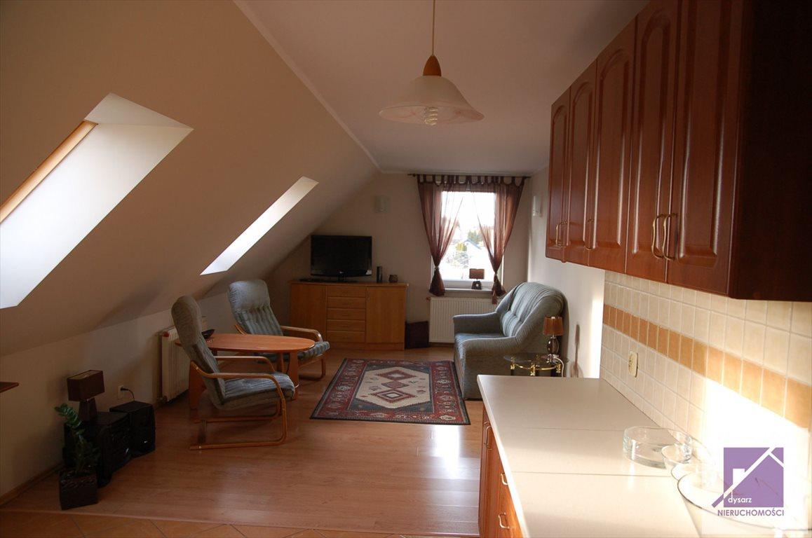 Dom na sprzedaż Rumia, Kalinowa  144m2 Foto 11