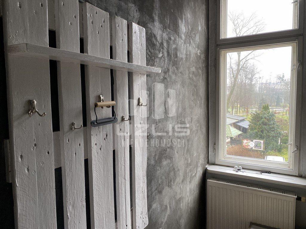 Mieszkanie dwupokojowe na wynajem Starogard Gdański  72m2 Foto 8