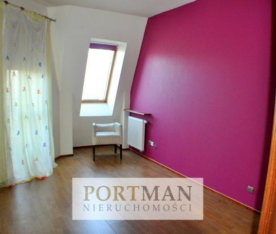 Mieszkanie trzypokojowe na sprzedaż Otwock, Władysława Stanisława Reymonta  103m2 Foto 3