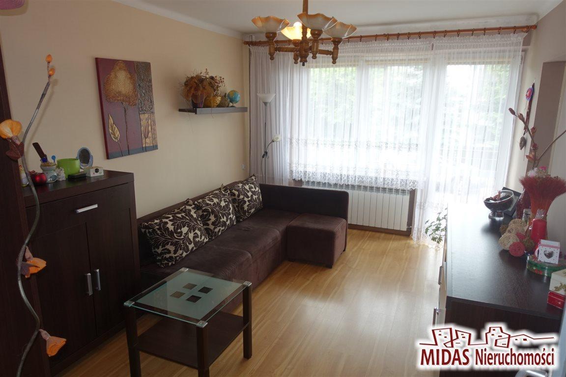 Dom na sprzedaż Włocławek, Zawiśle  165m2 Foto 5
