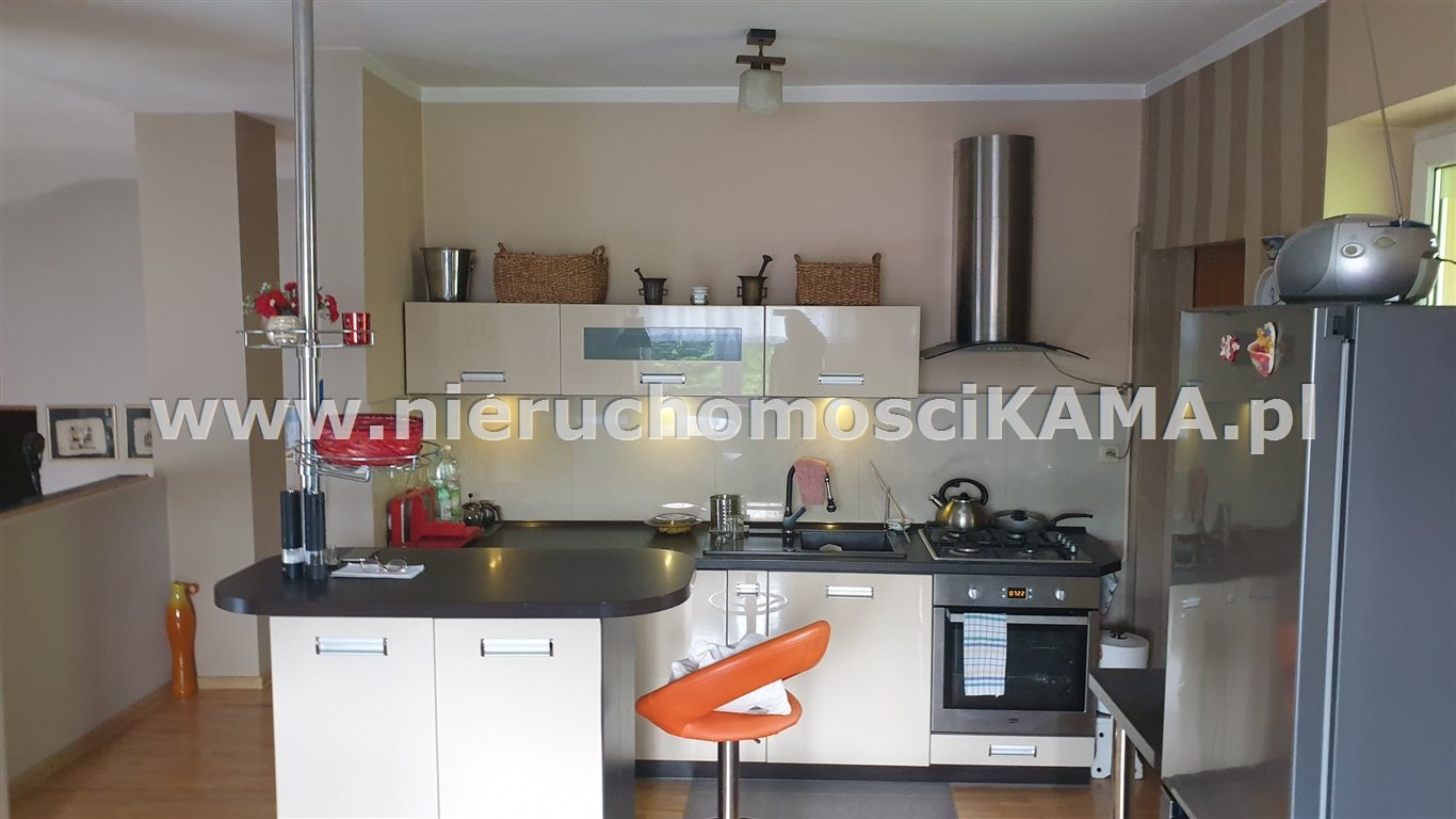 Dom na sprzedaż Bielsko-Biała, Straconka  160m2 Foto 8