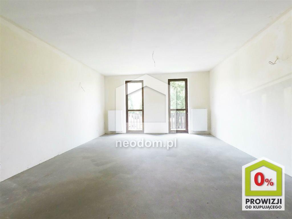 Mieszkanie trzypokojowe na sprzedaż Pękowice  95m2 Foto 5