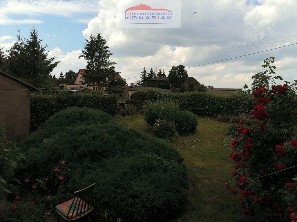 Dom na sprzedaż Mielęcin, Zagórska  85m2 Foto 9