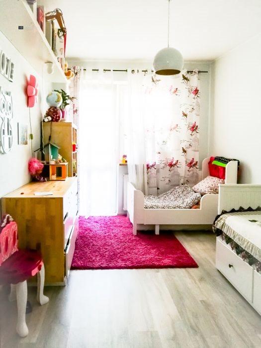Mieszkanie trzypokojowe na sprzedaż Białystok, Nowe Miasto, Wiadukt  73m2 Foto 6