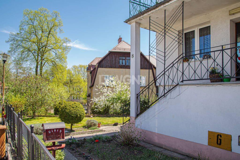 Dom na sprzedaż Bolesławiec, centrum  200m2 Foto 2