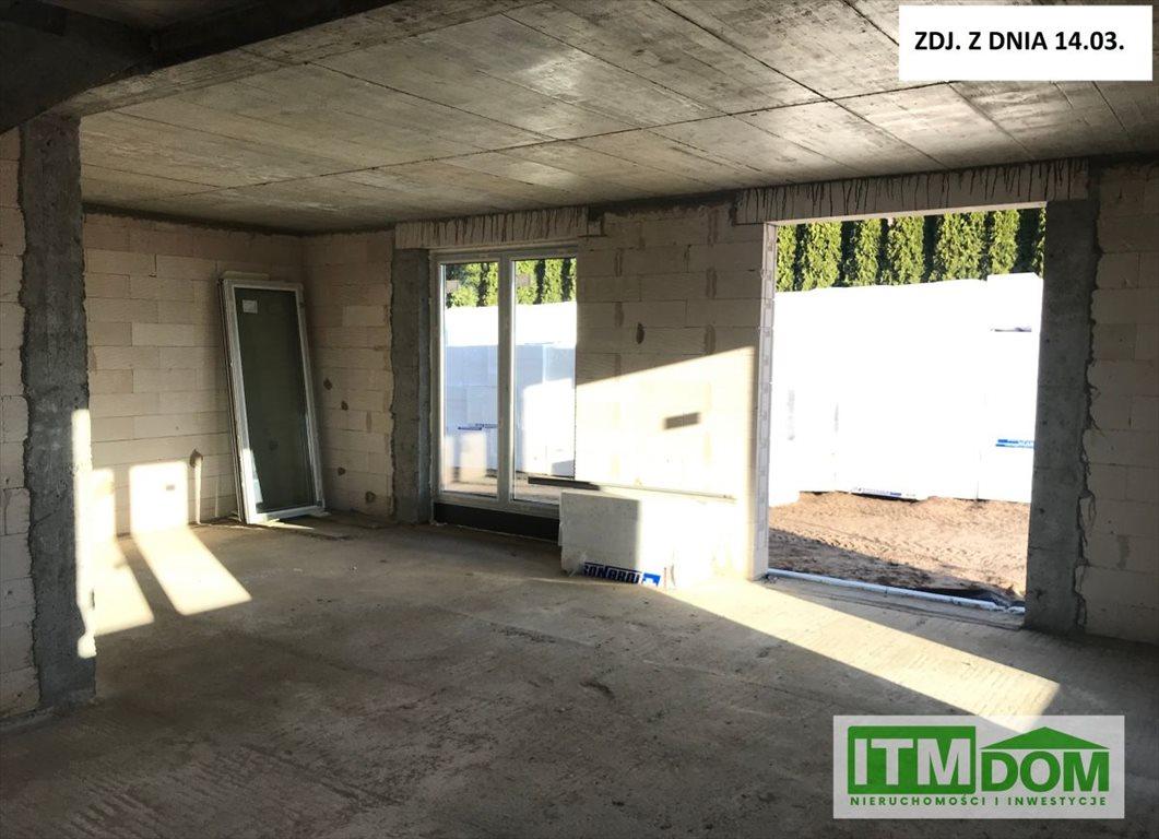 Dom na sprzedaż Choroszcz  152m2 Foto 10