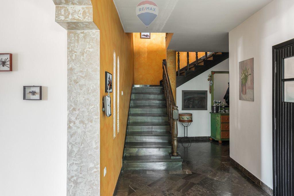 Dom na sprzedaż Nowy Targ, św. Anny  260m2 Foto 11
