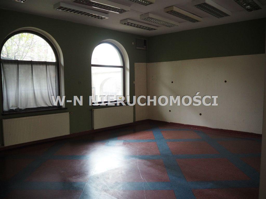 Lokal użytkowy na wynajem Głogów, Stare Miasto  160m2 Foto 4