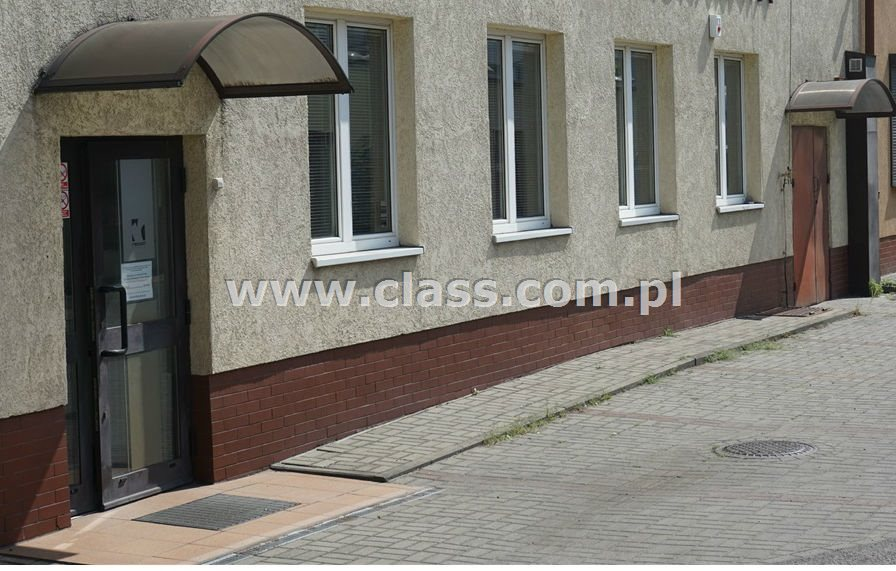 Lokal użytkowy na sprzedaż Bydgoszcz, Śródmieście  505m2 Foto 2