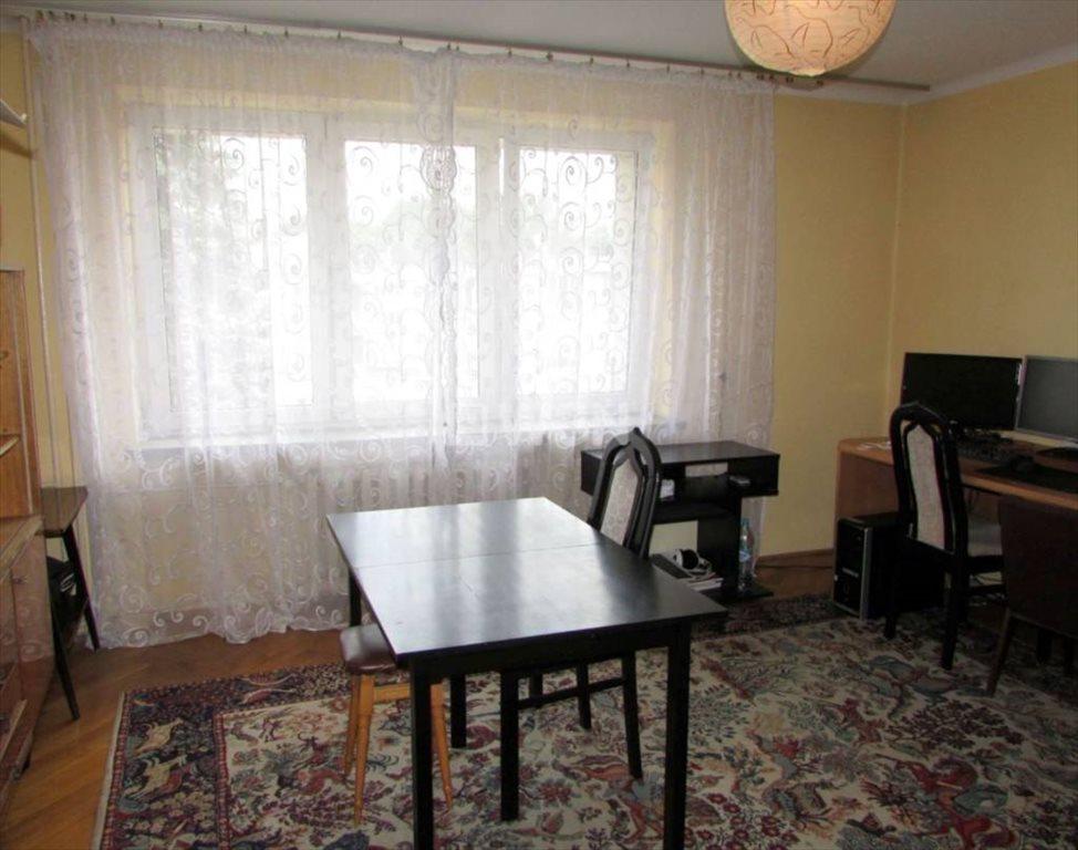 Mieszkanie trzypokojowe na wynajem Rzeszów, Śródmieście, Centrum  67m2 Foto 2