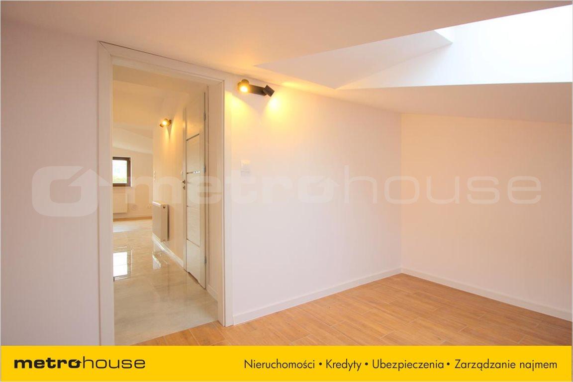 Mieszkanie dwupokojowe na wynajem Pabianice, Piaski, Tkacka  48m2 Foto 9