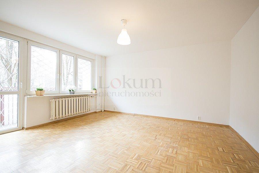 Mieszkanie trzypokojowe na sprzedaż Warszawa, Bemowo, Rosy Bailly  64m2 Foto 7