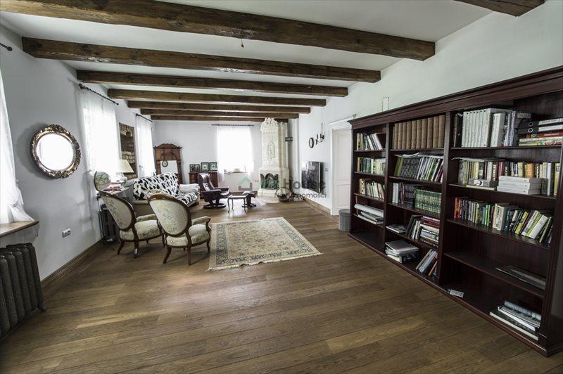 Luksusowy dom na sprzedaż Separowo  850m2 Foto 1