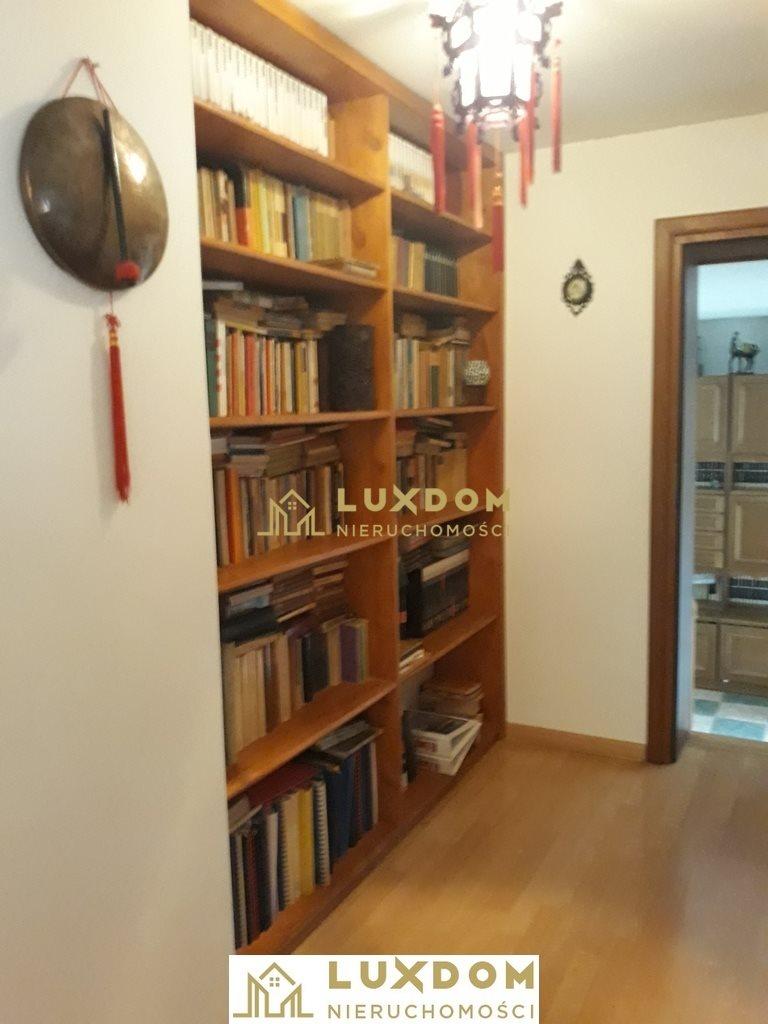 Dom na sprzedaż Józefów, Michalin  194m2 Foto 11