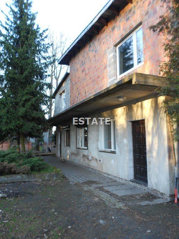 Dom na sprzedaż Łódź, Bałuty, Romanów  200m2 Foto 2