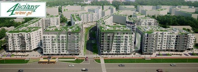 Lokal użytkowy na wynajem Warszawa, Ursynów  180m2 Foto 2