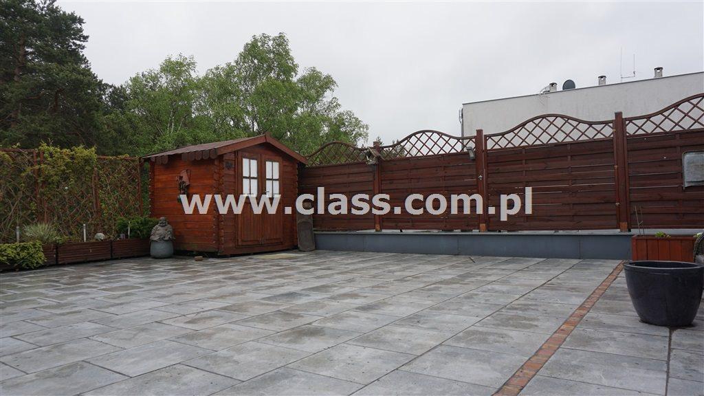 Lokal użytkowy na sprzedaż Bydgoszcz, Osowa Góra  800m2 Foto 11