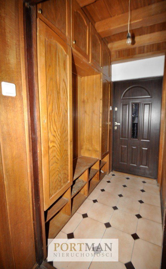 Dom na sprzedaż Karczew  300m2 Foto 8
