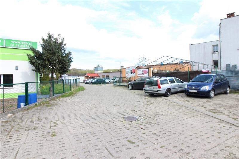 Lokal użytkowy na wynajem Elbląg, Łęczycka  380m2 Foto 6