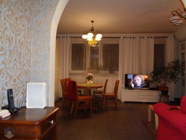 Mieszkanie na sprzedaż Warszawa, Kasprzaka Marcina  106m2 Foto 5