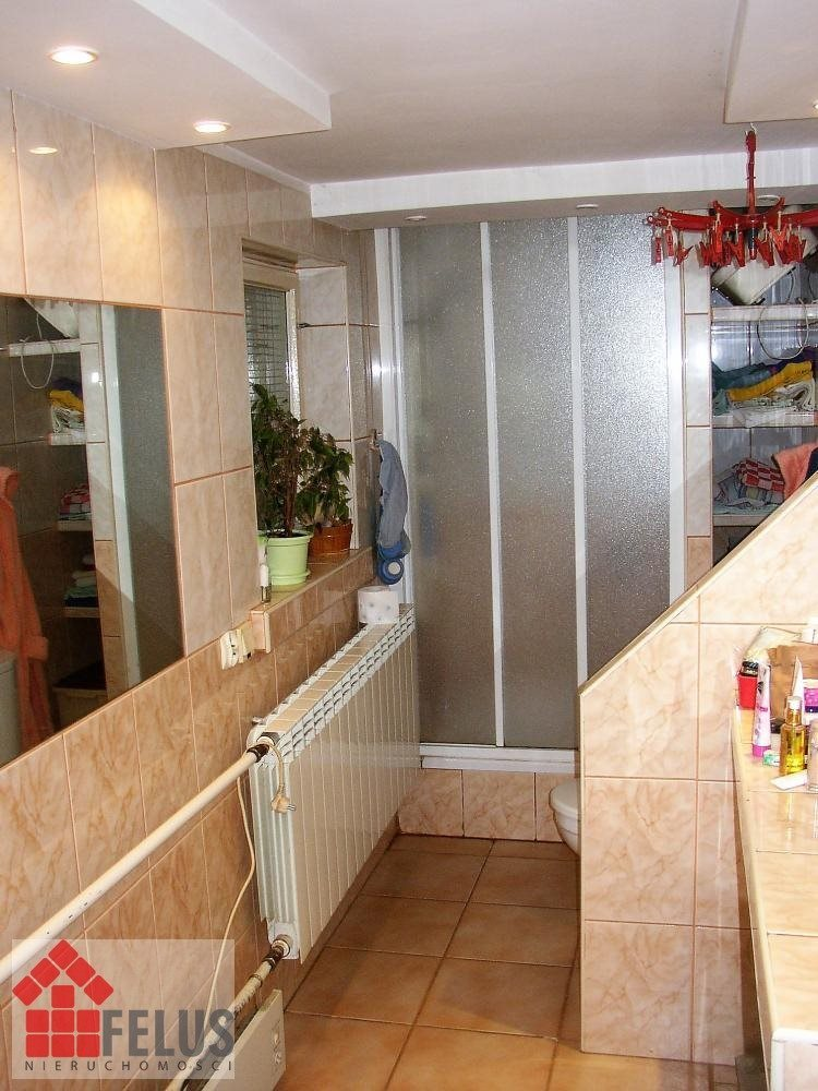 Dom na sprzedaż Alwernia  270m2 Foto 11