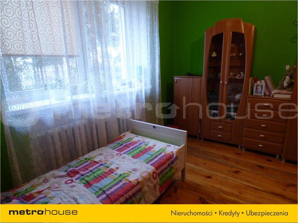 Dom na sprzedaż Stok Lacki-Folwark, Siedlce  120m2 Foto 3