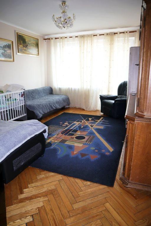 Mieszkanie dwupokojowe na sprzedaż Ełk, Centrum  50m2 Foto 5