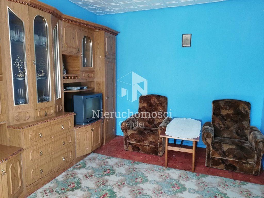 Dom na sprzedaż Struga  160m2 Foto 3