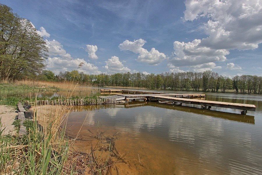 Działka rolna na sprzedaż Kołczewo  22223m2 Foto 7