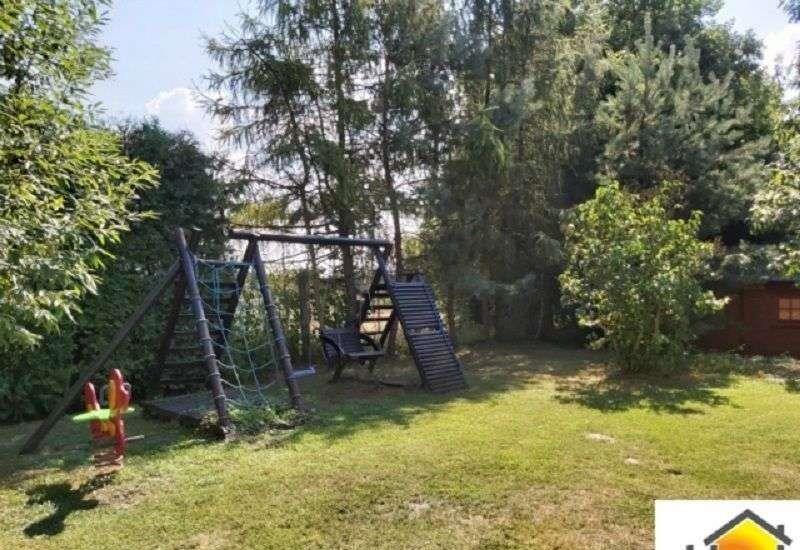 Lokal użytkowy na sprzedaż Miasteczko Krajeńskie  386m2 Foto 6
