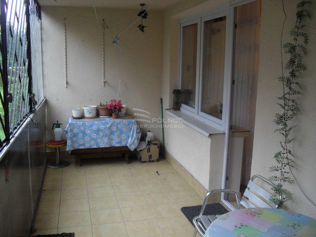 Mieszkanie trzypokojowe na wynajem Kraków, Bieżanów-Prokocim, Bieżanów-Prokocim, Jana Kurczaba  62m2 Foto 12