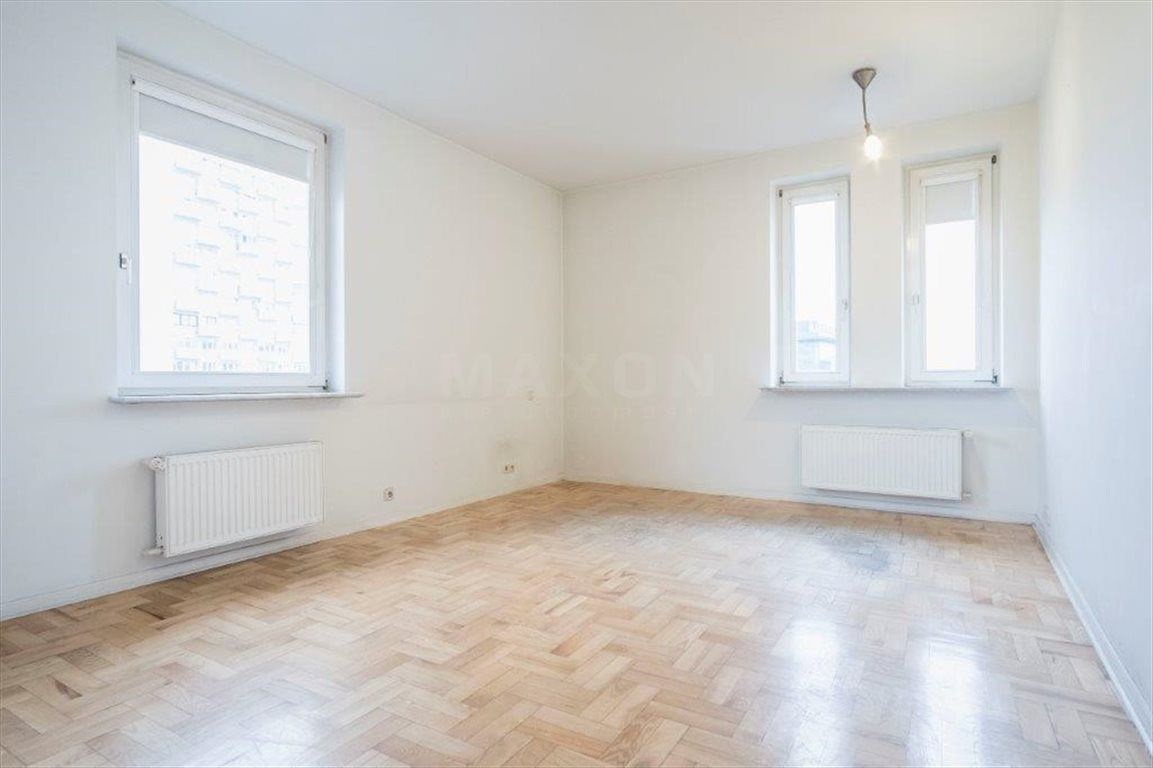 Mieszkanie czteropokojowe  na sprzedaż Warszawa, Śródmieście, ul. Górnośląska  141m2 Foto 11