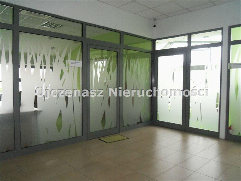 Lokal użytkowy na wynajem Bydgoszcz, Fordon, Tatrzańskie  464m2 Foto 9