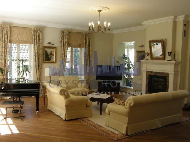 Dom na sprzedaż Magdalenka  857m2 Foto 4