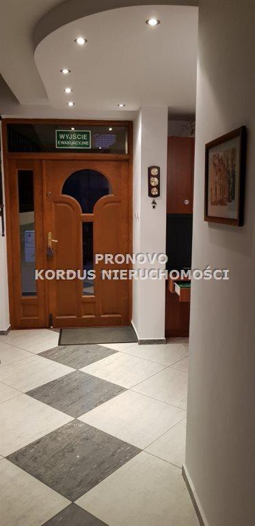 Dom na sprzedaż Pobierowo  677m2 Foto 4