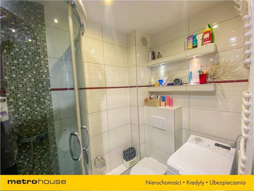 Mieszkanie dwupokojowe na sprzedaż Gliwice, Śródmieście, Wyszyńskiego  45m2 Foto 6