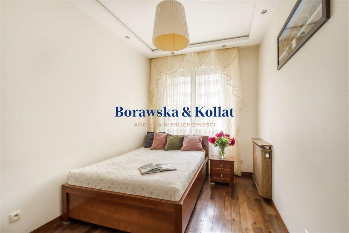 Mieszkanie trzypokojowe na sprzedaż Warszawa, Żoliborz, Ludwika Rydygiera  92m2 Foto 10