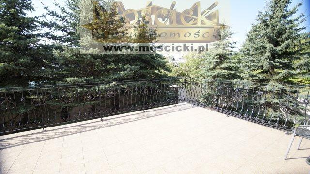 Lokal użytkowy na wynajem Warszawa, Ursynów, Pyry, Puławska  610m2 Foto 2