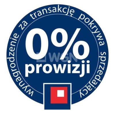 Działka budowlana na sprzedaż Bogdaszowice, Bogdaszowice  1703m2 Foto 1