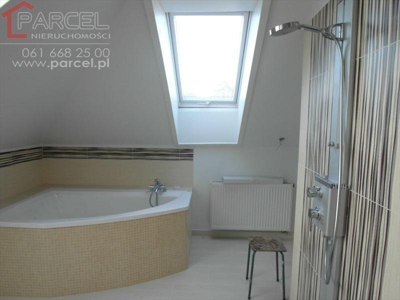 Dom na sprzedaż Łowęcin  140m2 Foto 6