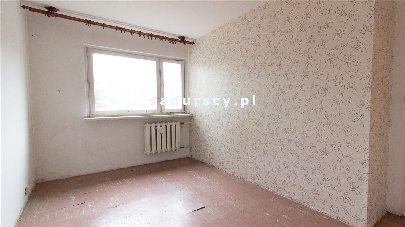 Mieszkanie czteropokojowe  na sprzedaż Kraków, Mistrzejowice, Osiedle Mistrzejowice Nowe, os. Mistrzejowice  73m2 Foto 9