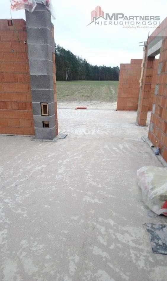 Dom na sprzedaż Izabelin  164m2 Foto 5