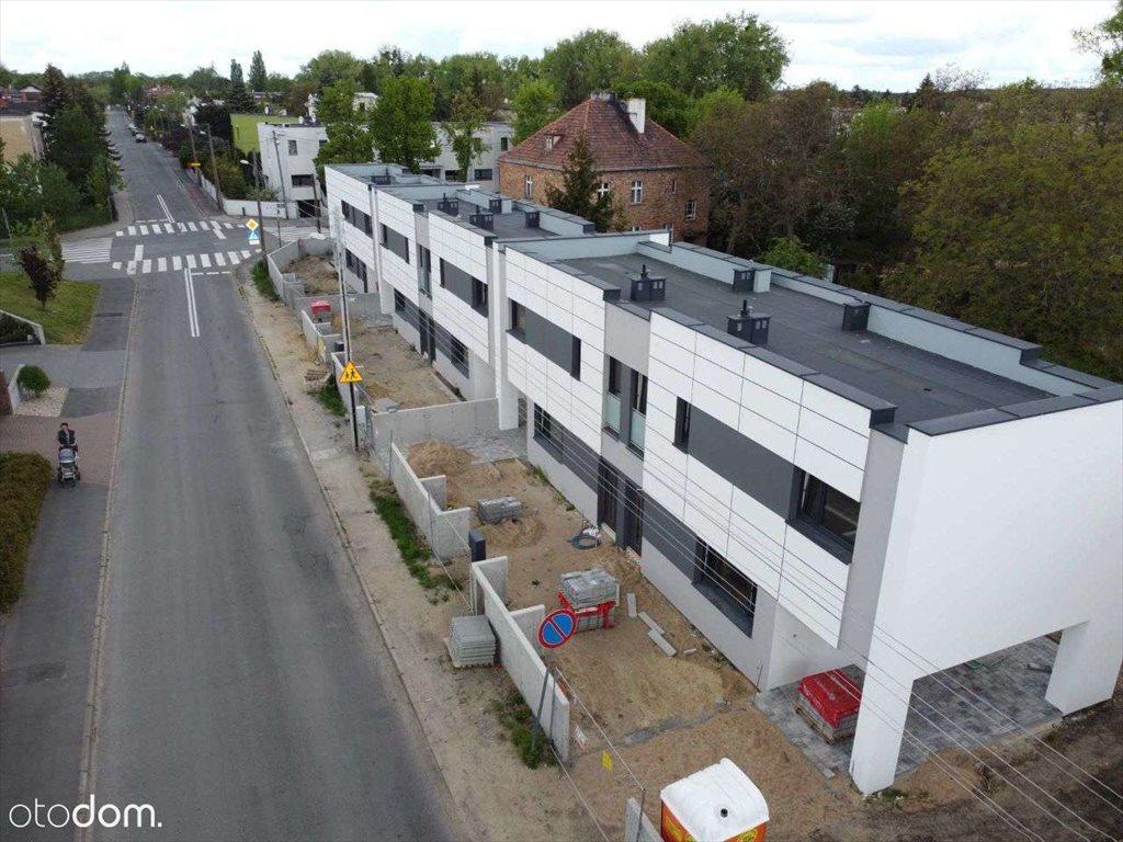 Mieszkanie trzypokojowe na sprzedaż Poznań, Jeżyce, poznań  66m2 Foto 1
