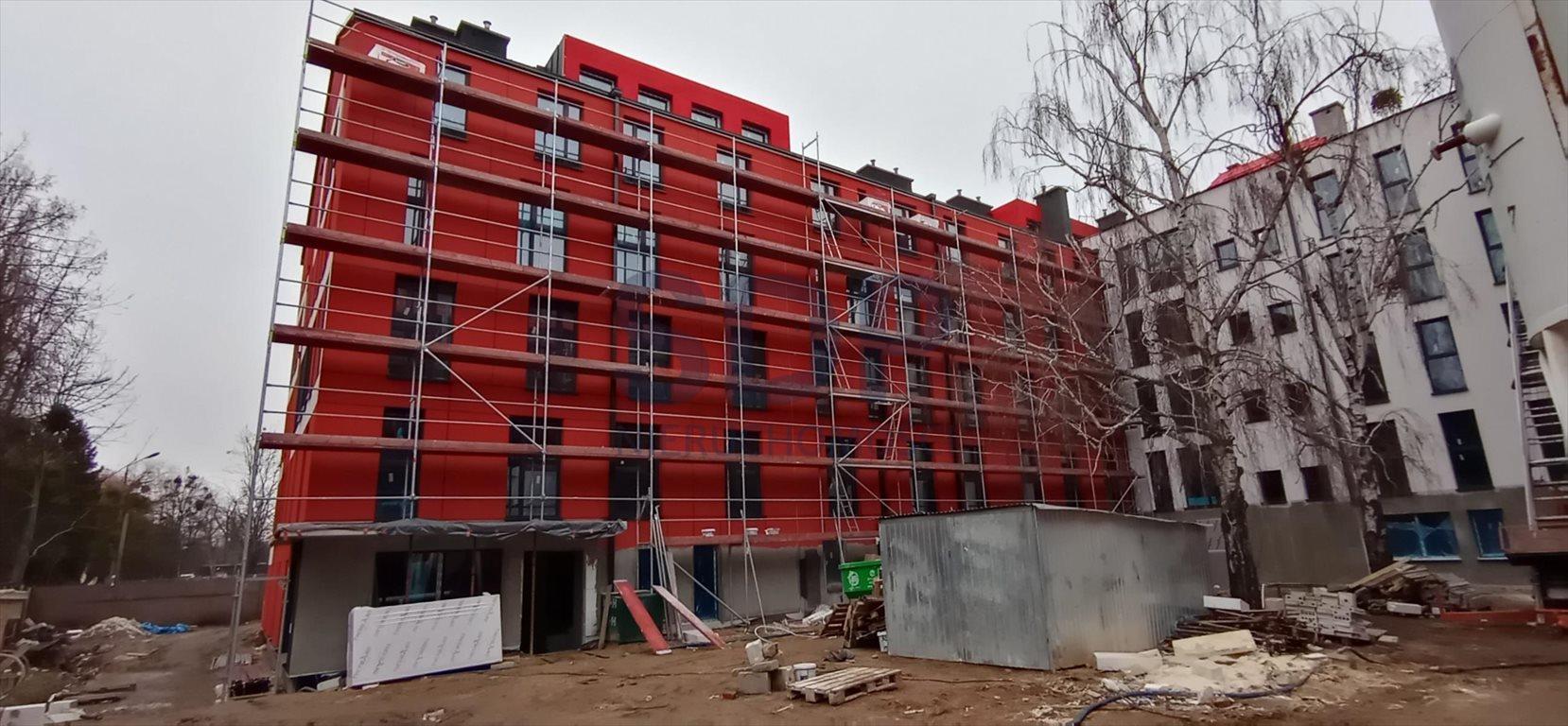 Lokal użytkowy na sprzedaż Wrocław, Psie Pole, Karłowice, ok. Sołtysowickiej  163m2 Foto 13