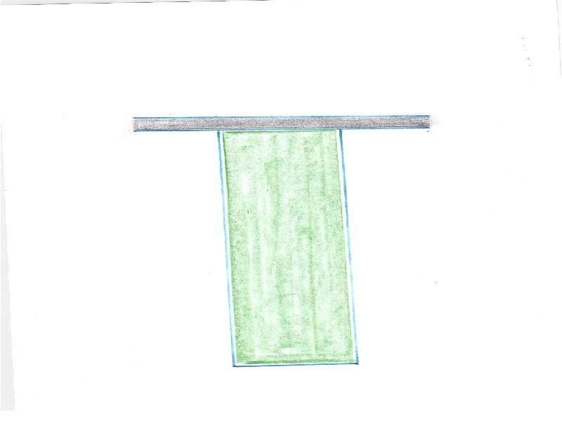 Działka inwestycyjna na sprzedaż Częstochowa, Bugaj  7711m2 Foto 4