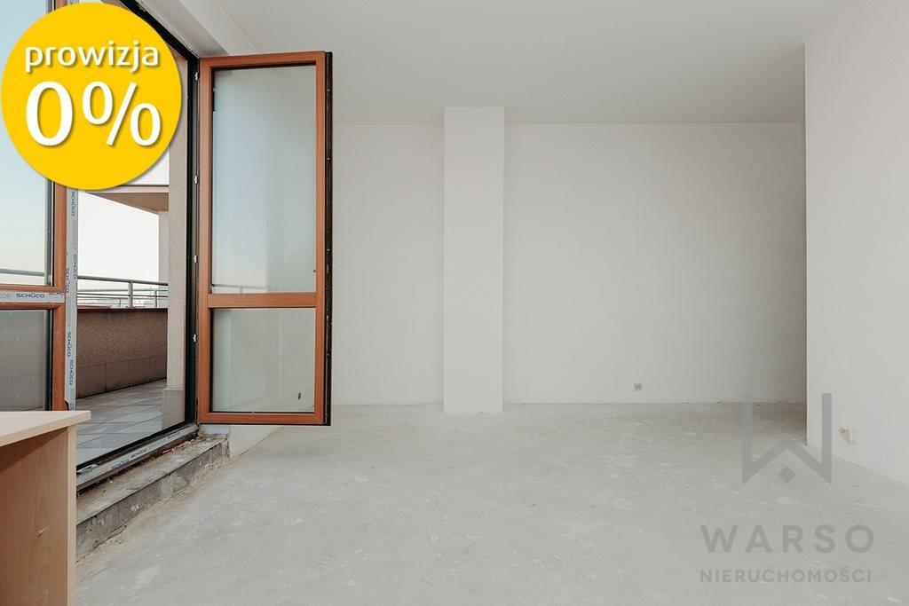 Mieszkanie trzypokojowe na sprzedaż Warszawa, Bemowo, płk. Witolda Łokuciewskiego  75m2 Foto 4