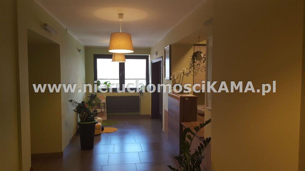 Lokal użytkowy na sprzedaż Czechowice-Dziedzice  1282m2 Foto 1
